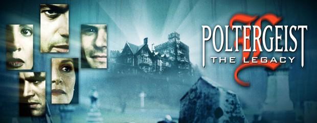 poltergeist_the_legacy