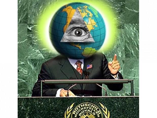 Gruppo Bilderberg