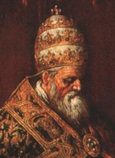 Onorio III