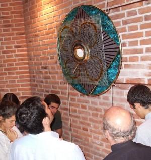 Miracolo Eucaristico Buenos Aires