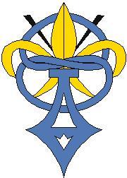 Priorato di Sion