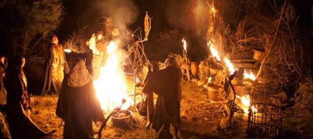 Processo alle Streghe di Salem