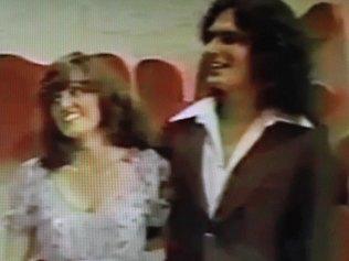 Rodney Alcala e Cheryl Bradshaw