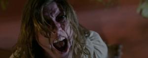 Esorcismo di Emily Rose film
