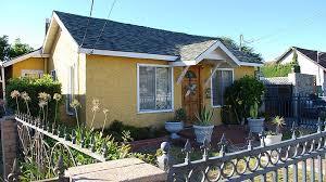 La casa di Doris Bither