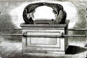 Arca dell'Alleanza
