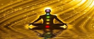 Mantra tecnica meditativa