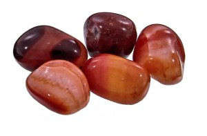 corniola pietre