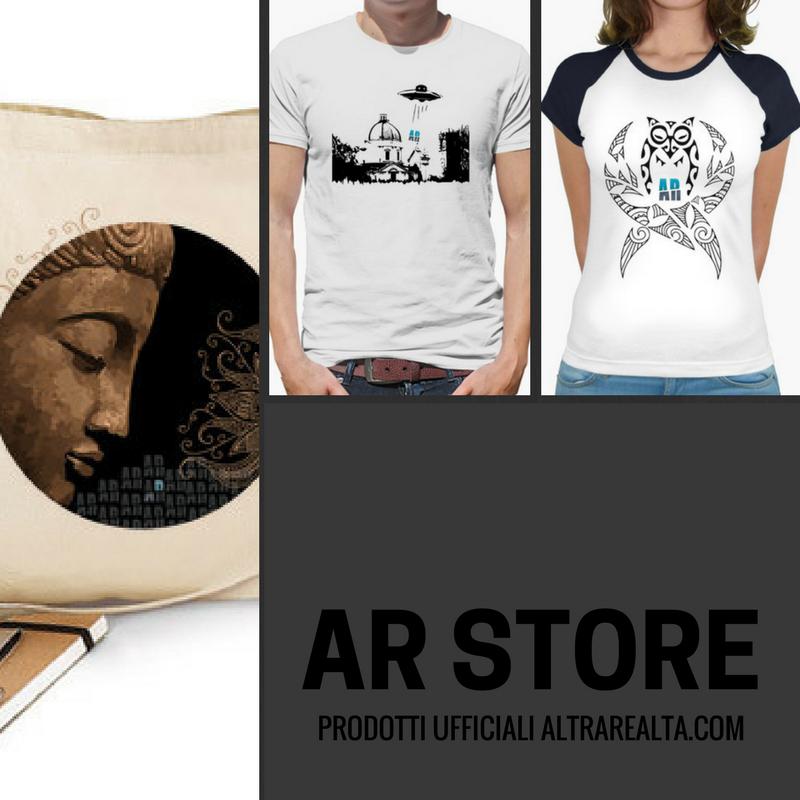 ARStore