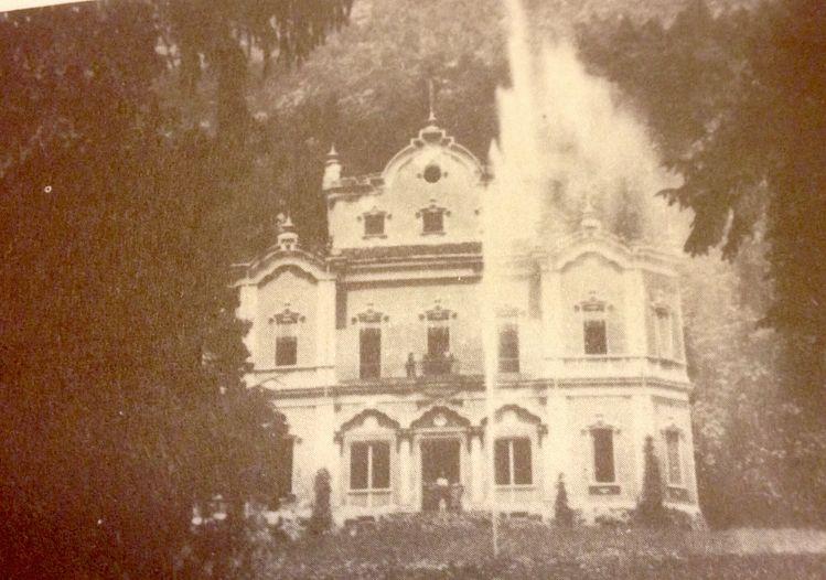 villa-de-vecchi origine