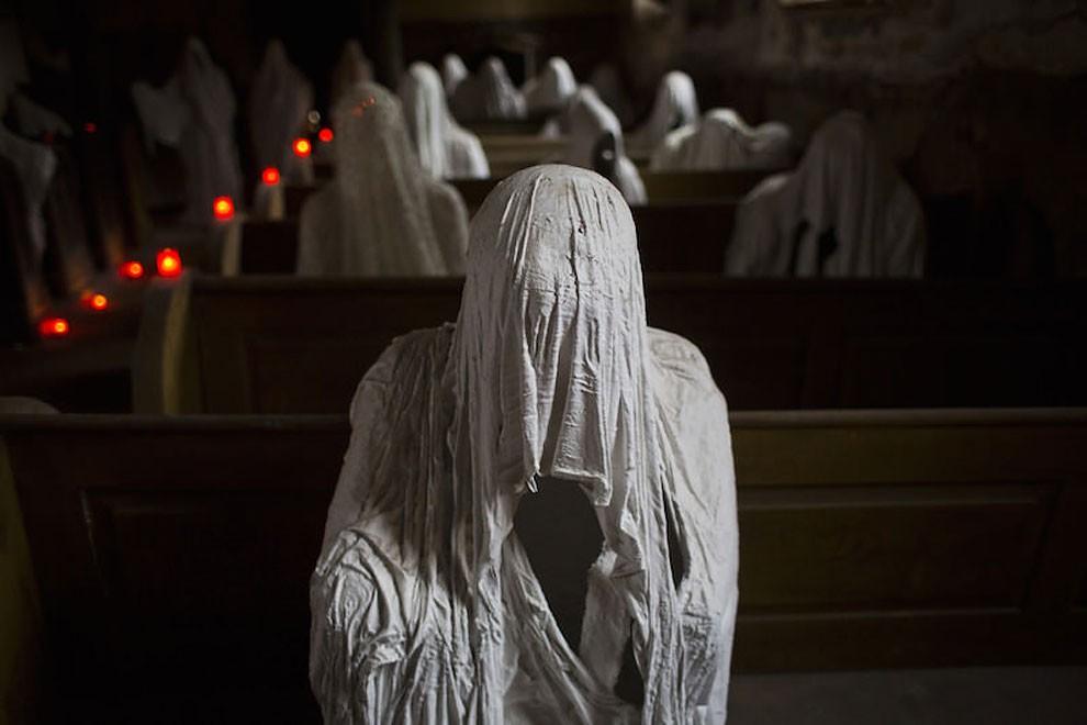 San Giorgio di Lukova